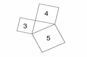 Pythagoras 011_0003